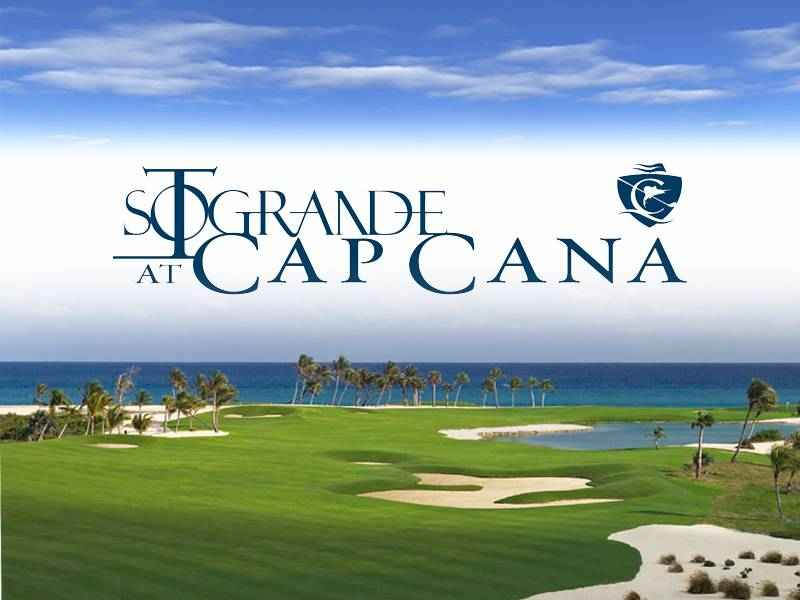 Cap Cana News   Everything you need to know about Cap Cana, the